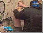 Иркутского скинхеда посадили за два убийства