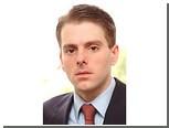 Начальник Магнитского потребовал завести дело на замгенпрокурора РФ