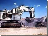 Начальник колонии осужден за хищение 216 тонн угля