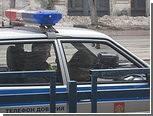 На Ставрополье у сотрудника ГИБДД вымогали деньги за ошибку