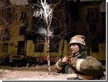 Владельцу взорвавшегося кафе в Волгограде предъявили обвинение