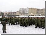 Гвардии полковника оштрафовали за избиение начальника типографии