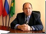 Жителям Шатуры дали по году за избиение мэра