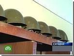 Командир части сдал солдата в аренду гаишнику для охраны автостоянки