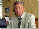 Глава подмосковного района попал в больницу после ограбления