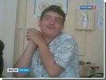 Московского школьника посадили за ранение четверых одноклассников