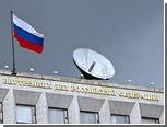 Испания повторно выдала России подозреваемого в заказных убийствах