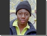 Пытавшийся взорвать самолет нигериец получил пожизненный срок
