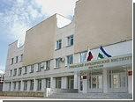 В Уфе курсанта института МВД посадили за взрыв сослуживца