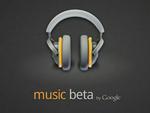 Google займется выпуском аудиосистем