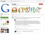 В январе средний пользователь Google+ уделил сайту три минуты