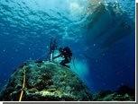 Глобальное потепление помогло кораллам расти