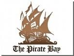 Содержимое The Pirate Bay уместили в 90 мегабайт