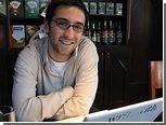Сменился главный редактор техноблога TechCrunch