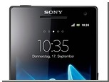 Sony Ericsson превратилась в Sony Mobile