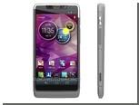 Фотография смартфона Motorola на чипе Intel попала в Сеть