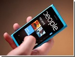 СМИ раскрыли подробности о Windows Phone 8