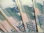 Российскому гонщику грозит уголовное преследование за 16 млн рублей долга