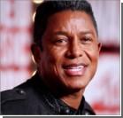 Брат Майкла Джексона сменил фамилию