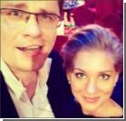 Гарик Харламов: Ах, да...я встречаюсь с Кристиной Асмус