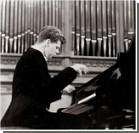 Умер легендарный пианист Ван Клиберн