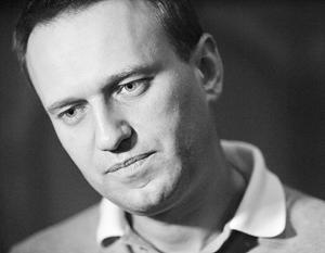 СК: Навальный получил статус адвоката незаконно