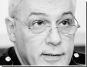Евгений Бужинский: Борьба с терроризмом в США - религия
