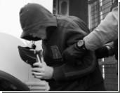 Канадский офицер осужден за работу на ГРУ