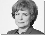 Татьяна Жданок: Мать лишили прав за общение по-русски