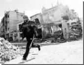 Федор Лукьянов: На Западе теряют надежду на победу в Сирии