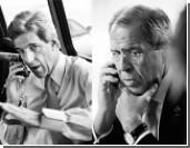 Госсекретарь США спустя неделю дозвонился до Лаврова