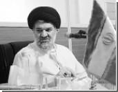 Владимир Сажин: В Иране думают о воссоздании великой Персии