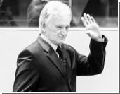 МТБЮ освободил экс-начальника генштаба Югославии