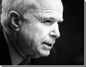В США готовят санкции против украинских чиновников