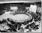 Александр Белоногов: США не могут верховодить в ООН