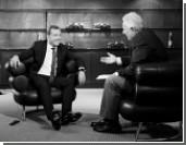 Медведев: Для холодной войны с США нет оснований