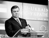 Михаил Погребинский: Украина попала в цугцванг