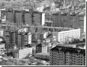 Из жилищного фонда в Дагестане похитили 350 млн рублей