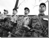 Вузы предлагают новую систему обучения на военных кафедрах