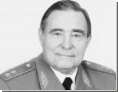 Александр Гуров: Приходится исправлять ошибки