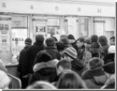 Новое тарифное меню вступило в действие в московском метро