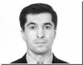 Задержан глава Высшей аттестационной комиссии Минобрнауки