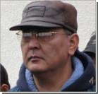 Экс-президента Кыргызстана приговорили к 24 годам тюрьмы