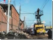 Взрыв метеорита в Челябинске оказался мощнее ядерного
