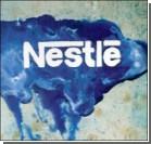 В продукции Nestle тоже обнаружена конина