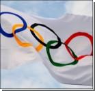Пакистан отстранят от участия в Олимпийских играх
