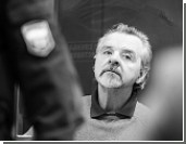 Бывший зампрокурора Подмосковья заключен под арест