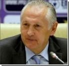 Фоменко: Задача Украины – попасть на мундиаль