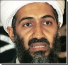"""Мертвого """"террориста номер один"""" исключили из """"черного списка"""" ООН"""