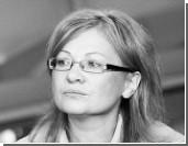 Ирина Бергсет: Смерть Максима Кузьмина должна быть последней